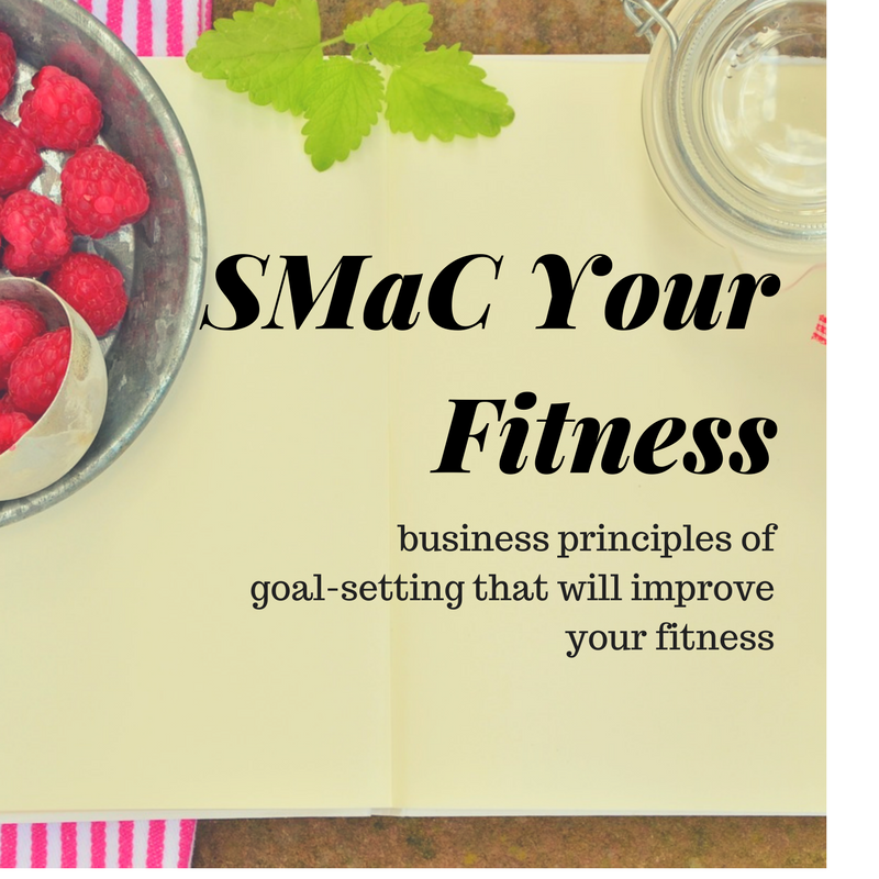 SMaC Your Fitness